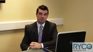 Ryco Markeitng Ranked #1 Best In SEO Ireland - Video