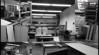 Custom Cabinets NYC -Cabinet Makers - Video