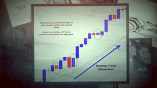 Best Forex Signal - Video