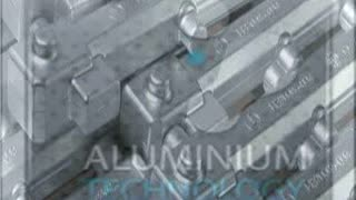 Aluminums Technology - Video