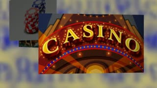 Mobile Casino - Video