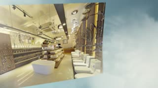 Recommended Interior Designer Singapore - Video