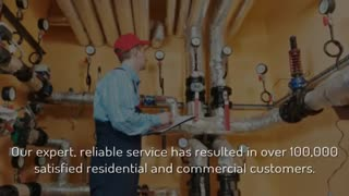 Howard Adams Heating & Air Conditioning - Video