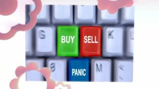 Forex Signals - The Easiest Way to Profit - Video