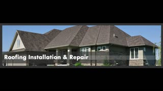 General Contractor New York - Video