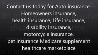 Insurance Tucson Arizona - Video