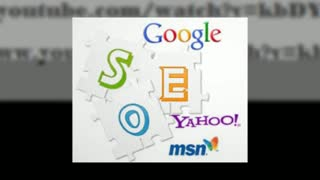 seo services dallas - Video