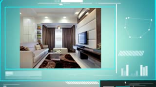 Recommended Carpenter Singapore - Video