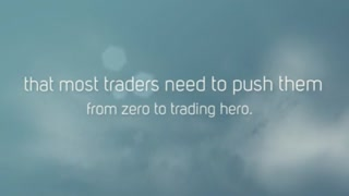 Best Forex Signals are the basic verbal codes in Forex Trading - Video