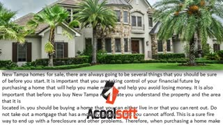 homes for sale in tampa fl tampa homes for sale, - Video