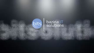 Bitsolution Werbeagentur Graz - Webdesign und SEO Agentur - Video