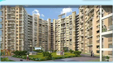 Antheia by Mahindra Lifespace Developers