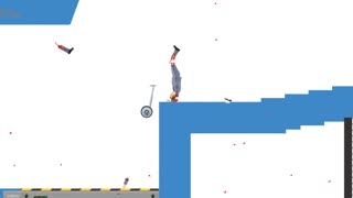 Happy Wheels - Tópico nice - Video