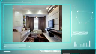 Singapore Hdb For Sale - Video
