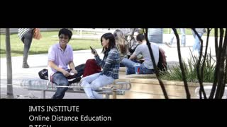 Diploma in automobile engineering, Diploma in automobile engineering in dubai - Video
