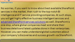 Best Sales Contact Management Software By Eohmc - Video