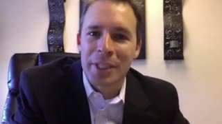Prevent Financial Losses and Revive Your Confidence - Video