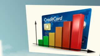 Credit Card Payment Processing - Video