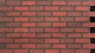 Red brick in Ahmedabad and Gujarat | ABC Trading Co. - Video