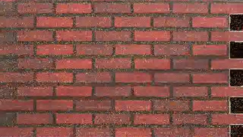 Red brick in Ahmedabad and Gujarat | ABC Trading Co.