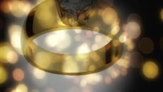 Mens Wedding Rings Sydney - Video