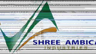 Best Pharmaceutical Machinery india | Shree Ambica Industries - Video