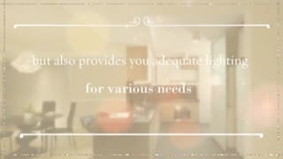 HDB Interior Design Singapore - Video