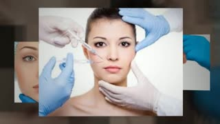 Lawsuit plastic surgery Vancouver - Video