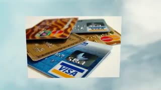 Virtual Credit Card - Video