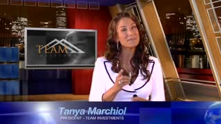 Tanya -Marchiol - Video