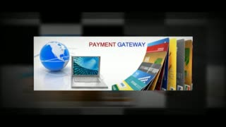 Payment Gateway Providers - Video