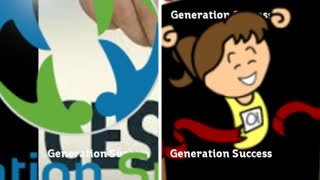 Generation Success - Video