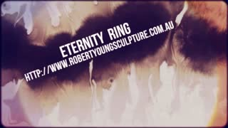 Eternity Ring - Video