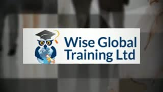 IOSH Courses Online - Video