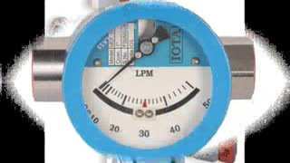 Mass flowmeter in india | Air Flowmeters in india | Addmas - Video