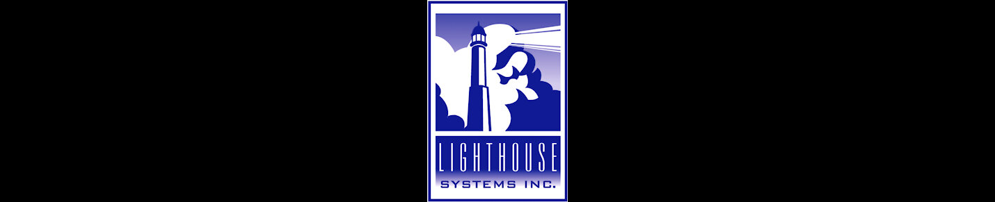 Lighthouse Systems, Inc.