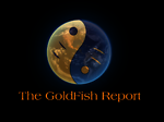 The GoldFish Report