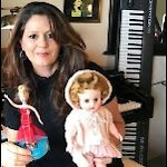 Laura Casale Music and Doll Videos