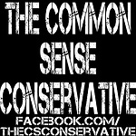 TheCommonSenseConservative