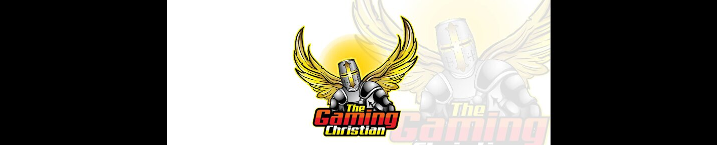 The Gaming Christian
