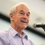 The Ron Paul Liberty Report