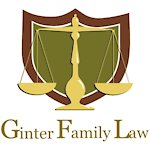 Ginter Family Law