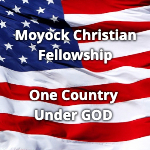 Moyock Christian Fellowship