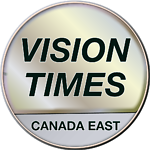 Vision Times Canada East