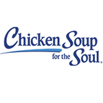 Chicken_Soup_for_the_Soul_Hidden_Heroes