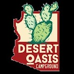 Desert Oasis RV Park and Campground