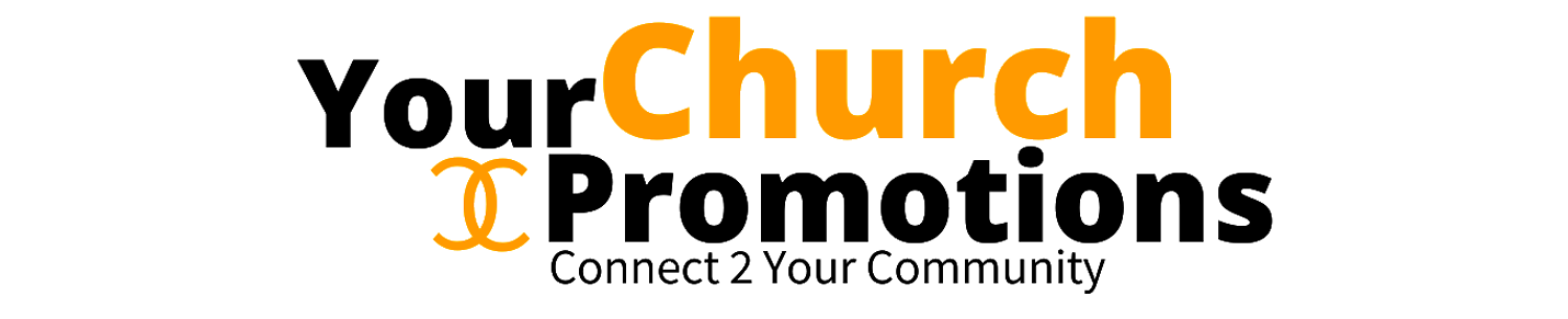 Your Church Promotions