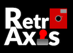 RetroAxis.TV