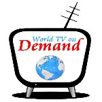 World TV on Demand