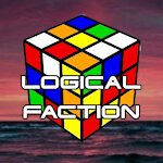 Logical Faction